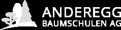 Anderegg Baumschule AG