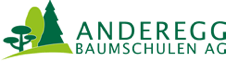 Anderegg Baumschulen AG