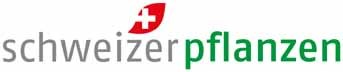 schweizer-pflanzen_logo.jpg#asset:83
